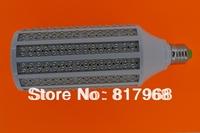 Free Shipping 25W B22 E27/14 420pcs LED light warm&Cool White Lighting Straw Hat Lamp
