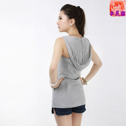 vest fashion elements of summer 2013(China (Mainland))
