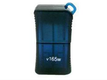 Free Shipping+Retail 1Pcs USB Flash Pen Drive 4GB/8GB/16GB/32GB/64GB/128GB/256GB PNY Lovely Attache USB Flash Disk Memory Stick