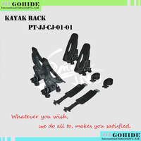 Factory Wholeseller Price_Free shipping_Kayak Rack_Cannoe Rack_PT-JJ-CJ-01-01 (4pcs in a set)