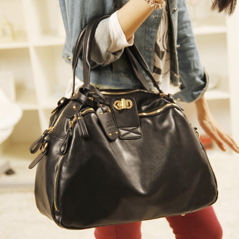 Shoulder Bag For Work 38