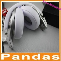 Hongkong post free shipping 2013 New B Headphones for pro with Retail Factory Sealed Box Full Accessories