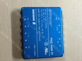 PKG4428PI Power supply module  ERICSSON