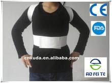wholesale improve posture