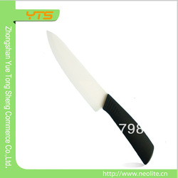 "4""ceramic knife FREE SHIPPING,chef knife/kitchen knife for Fruit Vegetable/zirconia ceramic knives(China (Mainland))"