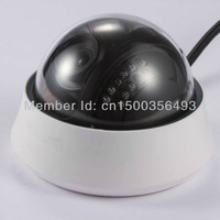 IP wireless camera surveillance camera real-time network monitoring probes wholesale price dominant hemisphere style