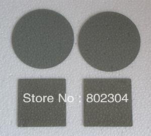 linear / circular projector polarizer filters