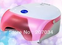 9W UV Lamp free shiping