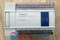 Xinje XC5 serie PLC XC5-24T-E 14-point NPN Inputs 10-point Transistor Outputs AC220V New