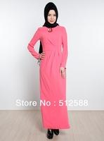 New stock Tunic Women abaya