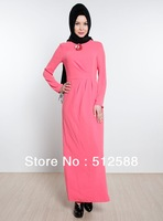 New stock Tunic Women abaya