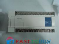 Xinje XC5 serie PLC XC5-48T-C 28-point NPN Inputs 20-point Transistor Outputs DC24V New