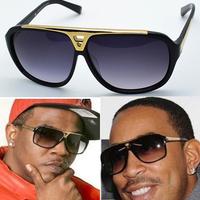 brand new sport sunglasses sun glasses hot selling