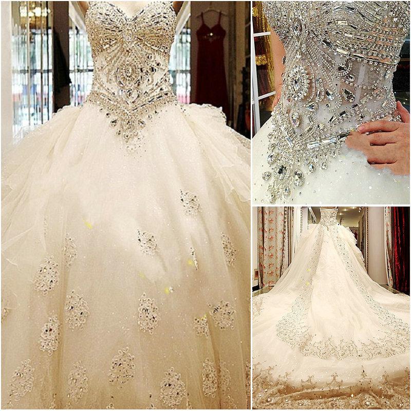 Платье с камнями сваровски 18
