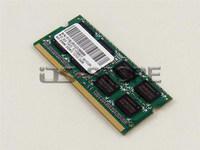 DDR3 2GB 4GB 8GB PC3-8500S 1066MHz Sodimm Memory DRAM Module for Laptop