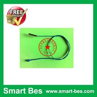 Free shipping 100pcs/lot Smart bes  Ntc temperature sensor 5k - 3470 electronic components
