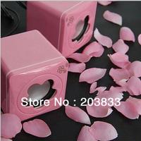 Mini music player speaker usb mini  speaker free shipping low price Mini Speaker