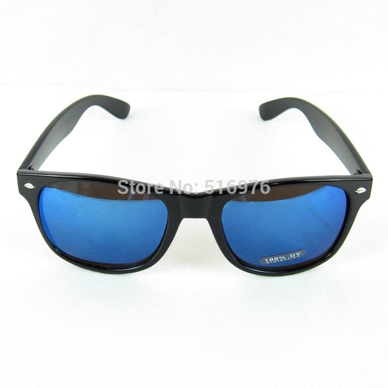 get cheap eyeglass frames aliexpress