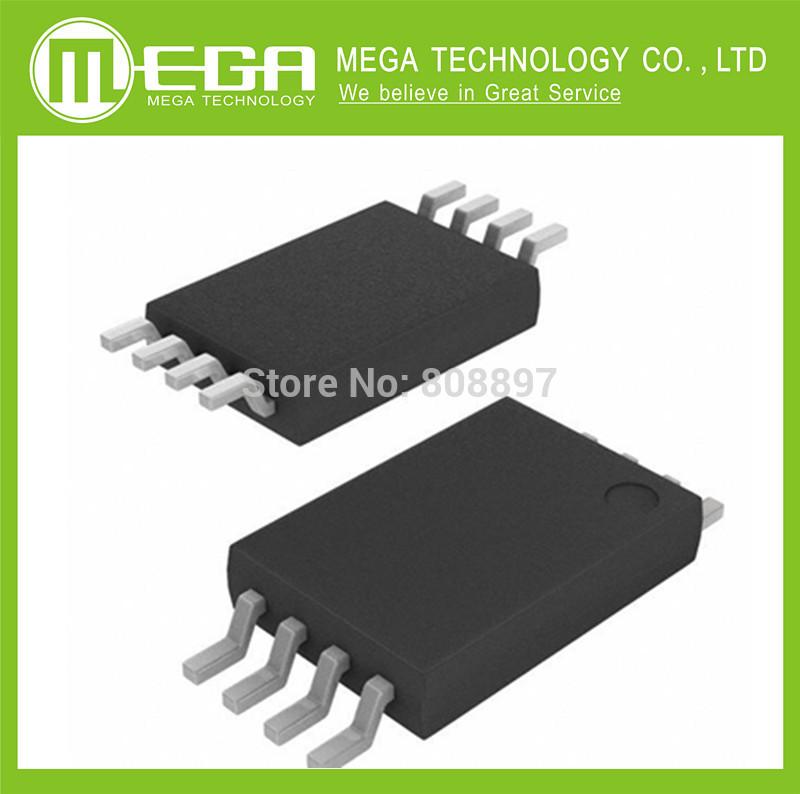 100 ШТ. CEG8205A TSSOP-8 CEG8205 8205A Двойной N-канал Режим Повышение Полевой Транзистор 200pcs 8205a ceg8205 fs8205 tssop8
