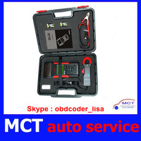 2013 Launch Newest  diagnostic tool launch BST-760 Battery System Tester EA