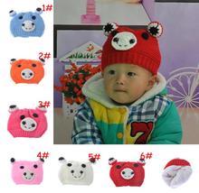 wholesale child crochet hat