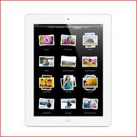 Freeshipping 2 Pc/lot Ultra Thin Precise Cut Clear LCD Screen Protector Guard Film Shield For Apple iPad 2 iPad 3 iPad 4