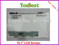 "New 10.1"" WSVGA LED LCD Screen For Chi Mei N101L6-L01 Rev. C2"