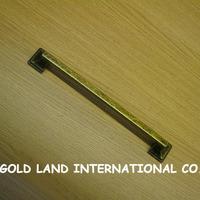 96mm Free shipping zinc alloy drawer cabinet door handles