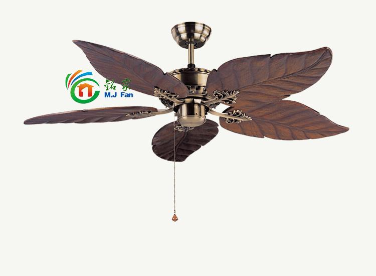 ... soffitto luce lampada ventilatore condensatore nset nset interrut