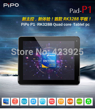On Sales! 7'' PIPO Ultra-U3 3G Phone Call Tablet PC IPS Android 4.1 RK3066 Dual Core 1.6GHz 16GB Bluetooth HDMI WIFI In Stock!