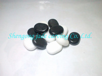 Massage Stone --1set --  High quality  --Free shipping