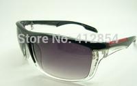 2014 new fashion sunglasses woman neutral glasses, high-quality anti-UV sunglasses, free shipping  designer  #1185
