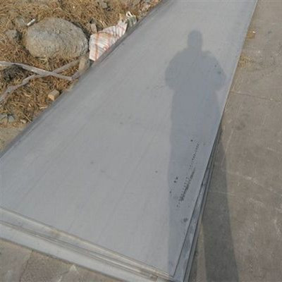 stainless steel sheet in grade 310S, hot rolled finished.(China (Mainland))