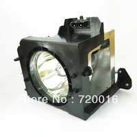 BP96-00224C Compatible  replacement Lamp Bulb Lamp for SAMSUNG