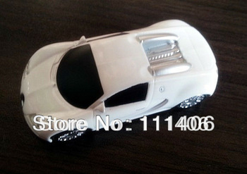 Mini Car Shape USB Flash Disk Drive 4GB 8GB 16GB 32GB 64GB Free Shipping