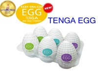 Japan Tenga Egg Male Masturbator Tenga Cup Penis Exercise Device NOT TENCA NOT Magical Kiss 6 Pack