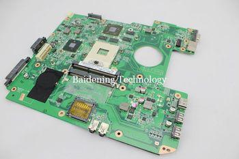 AH530 For Fujitsu Laptop Motherboard