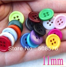 bulk buttons sewing reviews