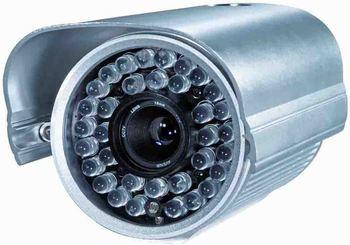 Video camera OEM