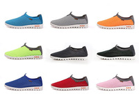 Size 36-43 Free shipping 2013 summer gauze breathable low style running shoes,unisex sport shoes,men&#39;s shoesCDD042401