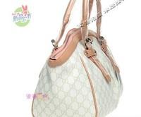 2013,new brand designer handbag,brand women 's bag Women's bag large capacity shoulder bag 720 - 40144 - 10  ,Free shipping
