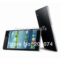 "Original 5.0""  Star Tengda Z2 MTK6592 1GB+8GB Octa Core 854*480 13.0MP OTG Dual Sim Phone Gift Flip Case SG FREE shipping"