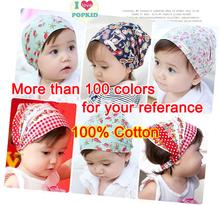 cheap baby hair accessories