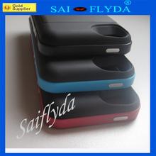 popular juice battery case