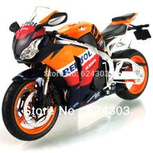 cheap honda motorcycles models