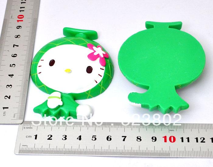 Dolls With Big Heads Doll Big Head Hello Kitty