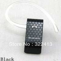 BT-300 Black - Free Shipping Bluetooth headset, Bluetooth mobile phone headset.