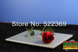 Used Laptops Centrino 1.2G 768 M /30G 12 inch screen 1 hours standby ultra-thin just 1.19kg!(China (Mainland))