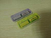 Free Shipping SD/MMC Card Reader Micro-SD Card Reader Mini USB Card Reader