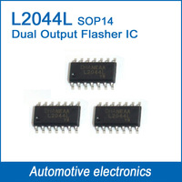 Automotive Direction Indicator Integrated circuit IC L2044L L2044 U2044B U2044 SOP14